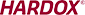 logo-hardox_png.png