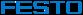 festo_logo.png